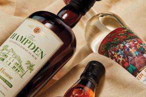 Standard best rum m2w 16 7 1621000221