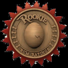Rookie badge