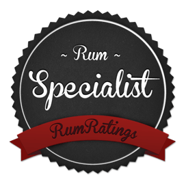 Specialist badge