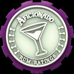 Aficionado badge