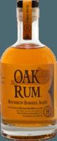 Barrel House Oak rum