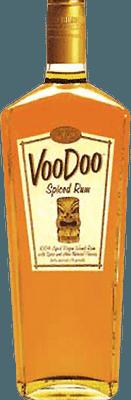 VooDoo Spiced rum