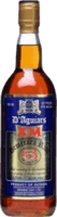 Small xm 5 year rum