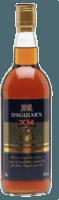 XM Classic Dark 5-Year rum