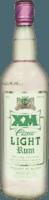 XM Classic Light rum