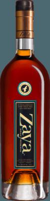 Zaya Gran Reserva 12-Year rum