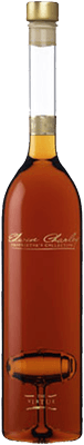 Edwin Charley Virtue rum