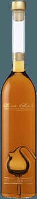Edwin Charley Enlightenment rum