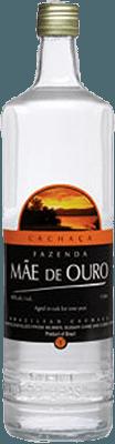Fazenda Mae de Ouro Cachaca rum