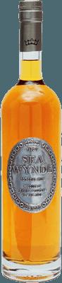 BRN Sea Wynde rum