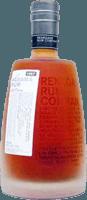 Renegade Panama rum