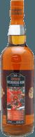 Murray McDavid Nicaragua rum