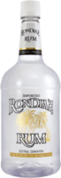 Ron Diaz Superior White rum