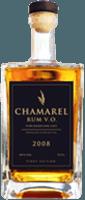 Chamarel V.O. rum