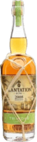 Plantation 2008 Trinidad 11-Year rum