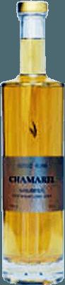 Chamarel Gold rum