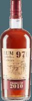 970 2010 rum