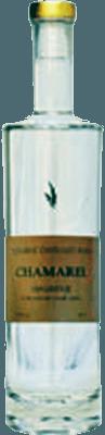 Chamarel Double Distilled rum