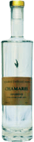 Small chamarel double distilled rum
