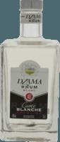 Dzama Cuvee Blanche Prestige rum