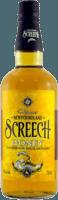 Newfoundland Screech Honey rum