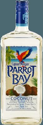 Parrot Bay Coconut rum