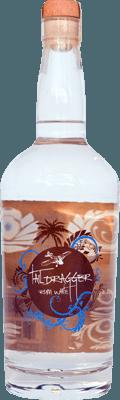 Taildragger White rum