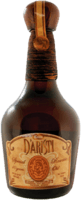 D'Aristi Special Reserve 10-Year rum