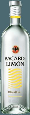 Bacardi Limon rum