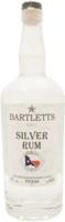 Bartletts Silver rum