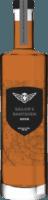 Flying Dutchman Sailor's Rantsoen rum
