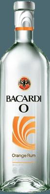 Bacardi O rum