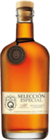 Don Q Seleccion Especial rum