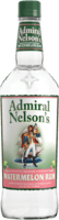 Small admiral nelson s watermelon