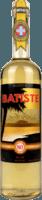 Batiste Rhum Gold rum