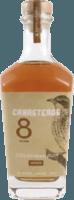 Canasteros 8-Year rum