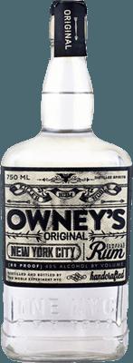 Owney's Original rum