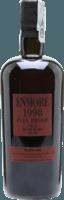 Velier 1998 Enmore Full Proof 9-Year rum