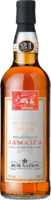 Rum Nation 1986 Supreme Lord IV 21-Year rum