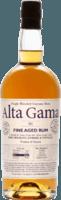 Alta Gama Sec rum