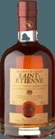HSE VO 3-Year rum