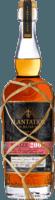 Plantation 2009 Belize Single Cask Wild Sherry Cask Finish 10-Year rum