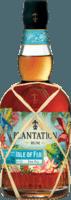 Plantation Isle Fiji rum