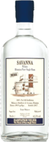 Habitation Velier Herr Savanna White rum