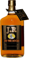 Reimonenq 2012 JR On The Rocks 4-Year rum