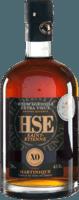 HSE XO rum