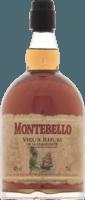 Montebello 1995 11-Year rum