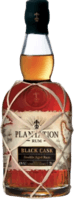 Plantation 2019 Black Cask Barbados & Jamaica 3-Year rum