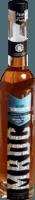Dry Dock Sorghrum rum