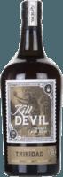 Kill Devil (Hunter Laing) 2003 Trinidad 13-Year rum